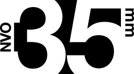 """NVO """"35mm"""""""
